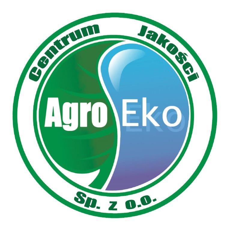 logo_Centrum_Jakości_AgroEko.jpg
